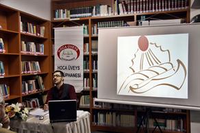 Murat Özer / Zıll-i Hakikat